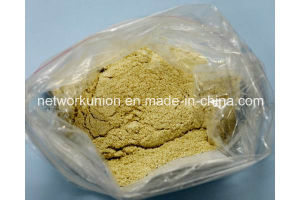 No Side Effect Injectable Anabolic Steroid Trenbolone Enanthate Powder CAS 10161-33-8 pictures & photos