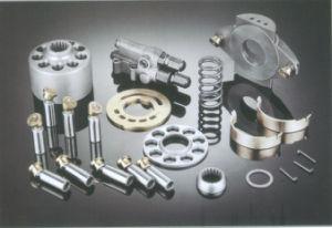 Rexroth A11vo190 Parts
