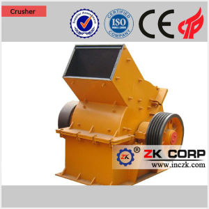 Special Cement Manufacturing Machine Design for Sale pictures & photos