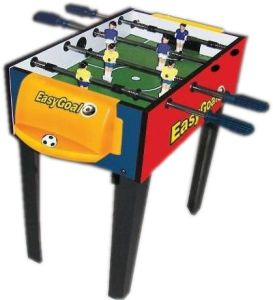 Mini Soccer Table (DST2A01) pictures & photos