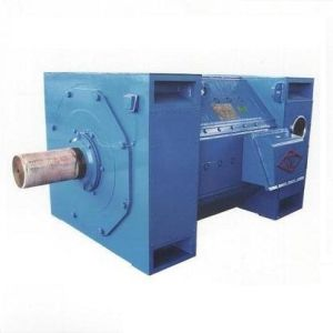 Direct Current Motor-Electric Motor-DC Motor (Z Series) pictures & photos