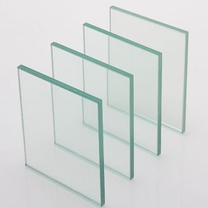 Building Glass/Laminated Safety Glass/Tinted Laminated Glass pictures & photos