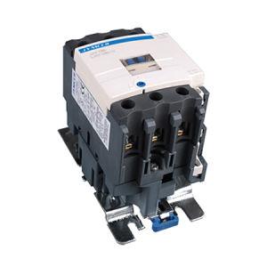 Rokx2 New Typeac Contactor (Telemecanique AC contactor)
