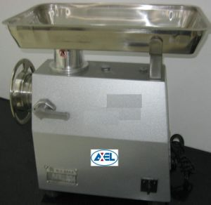 Electric Meat Mincer (AXEL-22B)