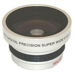 Camera Lens (37BW3201)