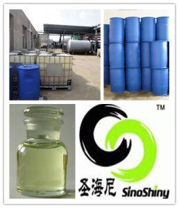 CAS # 104-55-2 Cinnamaldehyde