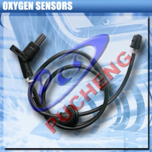 ABS Wheel Speed Sensor ( Speed Sensor, Anti-Lock Brake System Sensor )