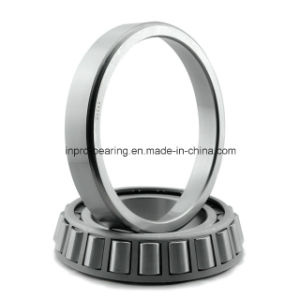 Tapered Roller Bearing 30222 with High Quality pictures & photos