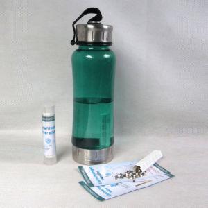 Alkaline Water Bottle pictures & photos