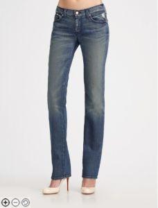 2013 Woman Jeans (MF-15)