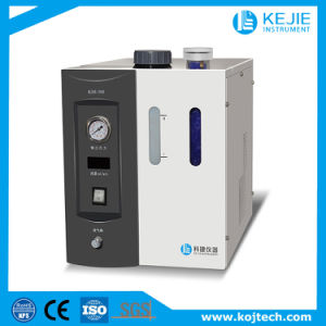 Kjh-500 Good Price High Purity Hydrogen Generator /Laboratory for Fuel Cell pictures & photos