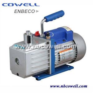 Vacuum Pump for Milking Machine pictures & photos