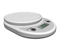 Kitchen Scale (CL-ES8848)