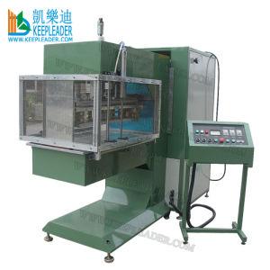 High Frequency Welding Machine for Conveyor Belt Welding