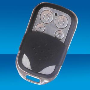 Remote Controls JS-53
