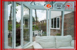 China A Grade Window and Door Constructor and Exporter pictures & photos