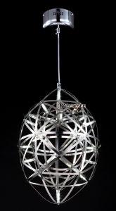 Pendant LED Ceiling Lamp Md8864