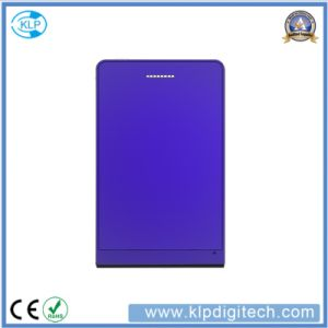 H1 Bluetooth Dialer Card Mobile Phone, Mini Mobile Phone pictures & photos