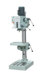 Drilling Machine (KYZ40/1, KYZ45/1) pictures & photos