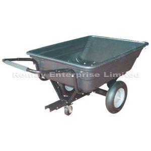 Dump Tool Garden Cart TC3080PH pictures & photos