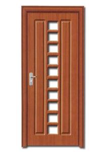 Interior Door (HHD089) pictures & photos
