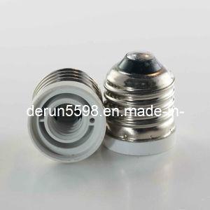 E27 to E12 Conversion Lamp Holder