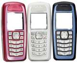3100 Mobile Phone