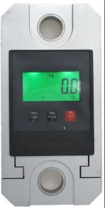 Dl-R Digital Meter with LCD Display pictures & photos