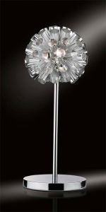 Table Lamp (T01001A)