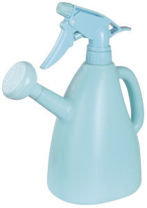 900 Ml Gardeng Household Home Watering Can Sprayer (SX-602 900 ml(PE)) pictures & photos