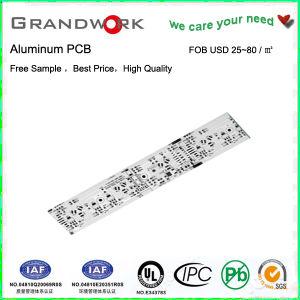 Aluminum PCB of 1.3W