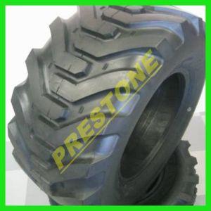 12.5/70-16 15.5/60-18 15.5/65-18 L2 or G2 Grader or Loader Tires pictures & photos