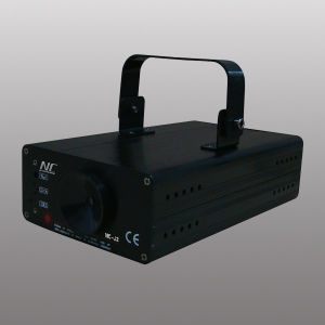 Disco Laser Light (NC-J2)