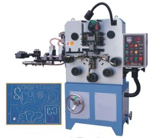 Curtain Hook Making Machine pictures & photos