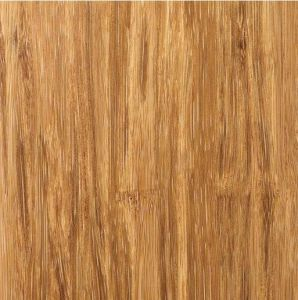3 Ply Strand Woven Natural Color Bamboo Panel pictures & photos