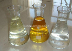Chlorinated Paraffin 42/52 pictures & photos