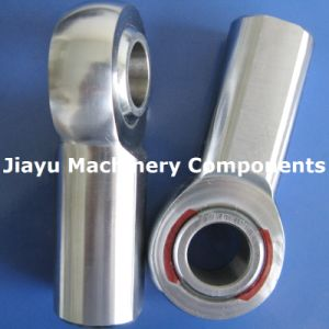 M10X1.25 Female Chromoly Steel Heim Rose Joint Rod End Bearing pictures & photos