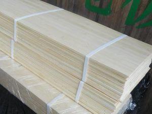 Natural Horizontal Bamboo (1##) pictures & photos