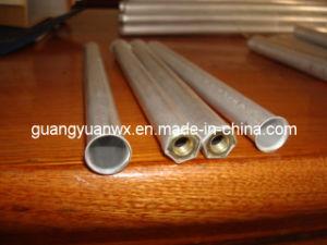 6061 T6 Anodized Aluminium Tooling Tube pictures & photos