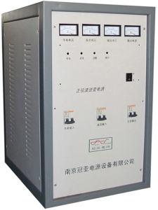 3 Phase Output Off-Grid Inverter 3kW, 5KW, 10KW (48V Input)