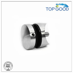 Stainless Steel 50mm Stanoff for Glass Clamp Systems pictures & photos