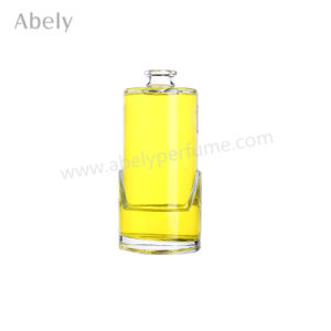 120ml Sexy Factory Selling Glass Perfume Bottles pictures & photos