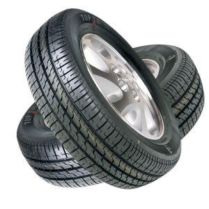 Light Truck Tyres /Commercial Tyres/Van Tyres (LT215/85R16 LT225/75R16) pictures & photos