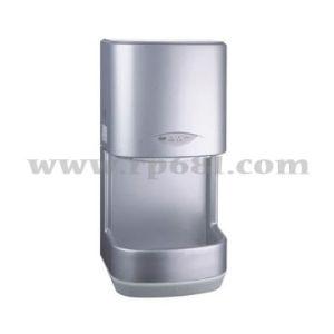 Hand Dryers (R2001-J1)