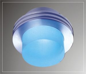LED Down Lights (LED-400411)