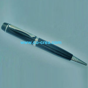 Voice Recorder Pen (1611-13)