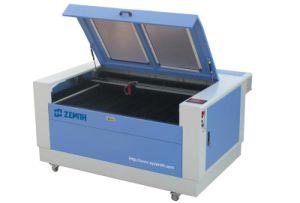 Laser Cutting Machine (XZ1060) pictures & photos