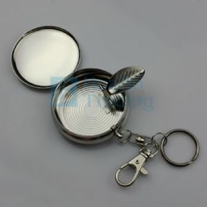 Keychain (HB-AT-0018)