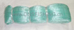Nylon Fishing Net pictures & photos