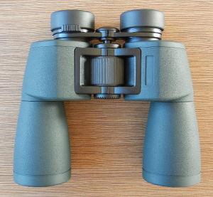 10X50np Binoculars